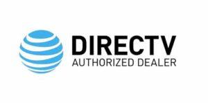 DIRECTV Dealer